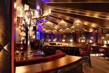 Jay Fus- Restaurant - Right